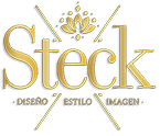 logo_steck_small2